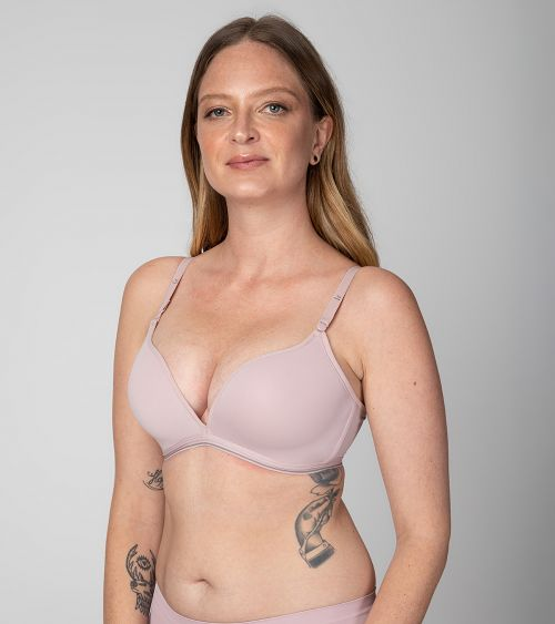 sutia-super-push-up-51815-blush-lado-2