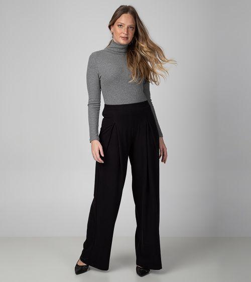 camiseta-manga-longa-21956-mescla-cromo-calca-pantalon-20116-super-black-frente-3