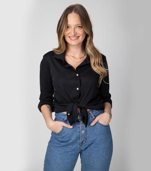 camisa-neo-shirt-21105-super-black-frente-1