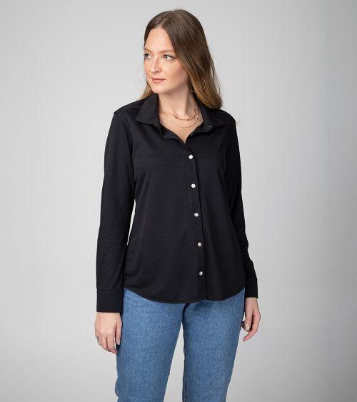 camisa-neo-shirt-21105-super-black-solta-1