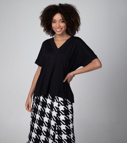camiseta-manga-curta-21184-super-black-frente-2