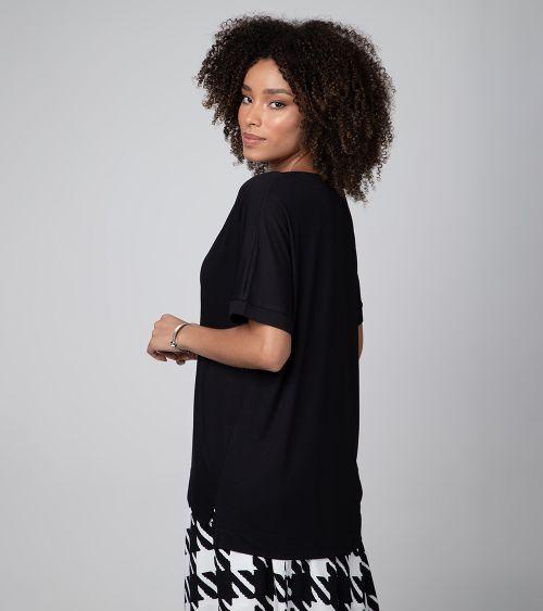 camiseta-manga-curta-21184-super-black-costas-2