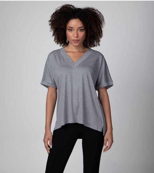 camiseta-manga-curta-21184-granizo-frente-1