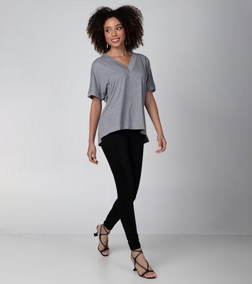 camiseta-manga-curta-21184-granizo-calca-legging-20076-preto-frente-2