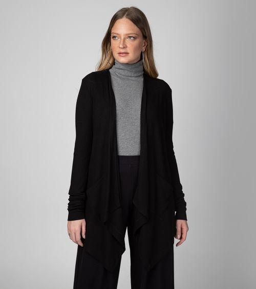 casaco-23955-preto-camiseta-manga-longa-21956-mescla-cromo-frente-1