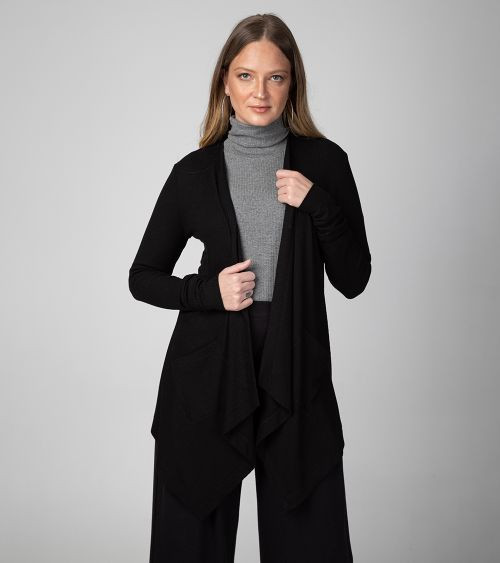 casaco-23955-preto-camiseta-manga-longa-21956-mescla-cromo-frente-2