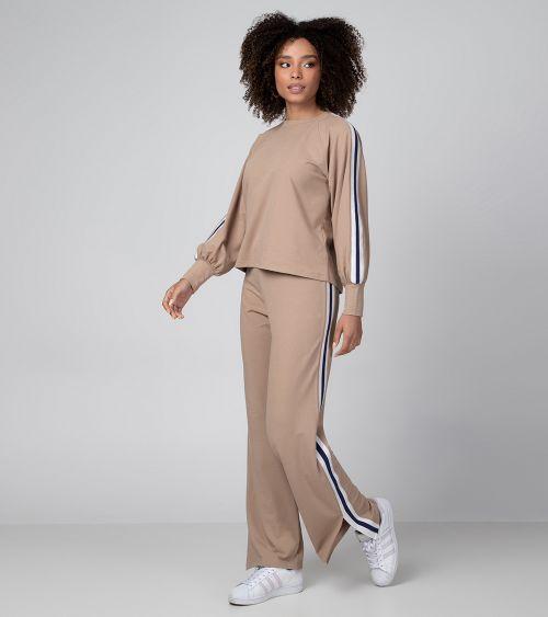 blusao-21111-calca-pantalon-20111-greige-frente-1