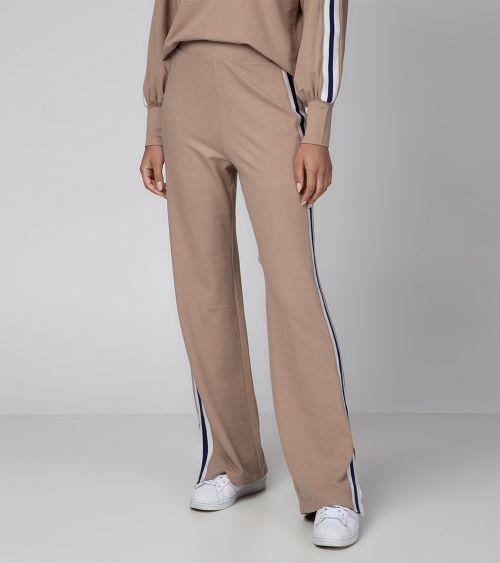 calca-pantalon-20111-greige-frente