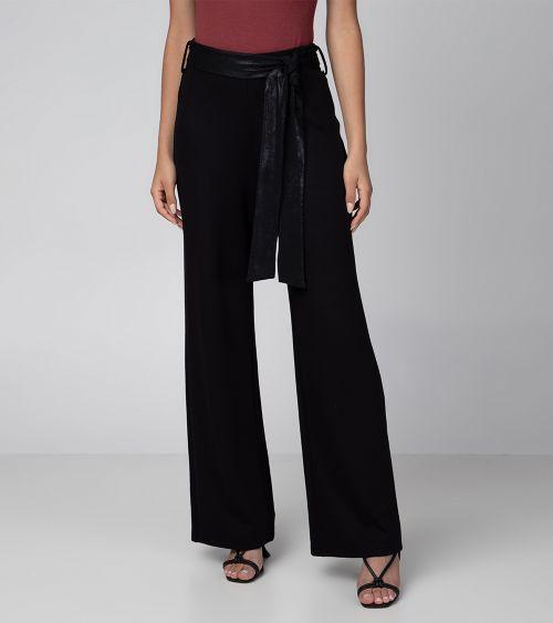 calca-pantalon-20131-super-black-frente-1