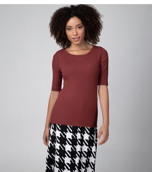 camiseta-manga-3-4-21957-brick-frente-1