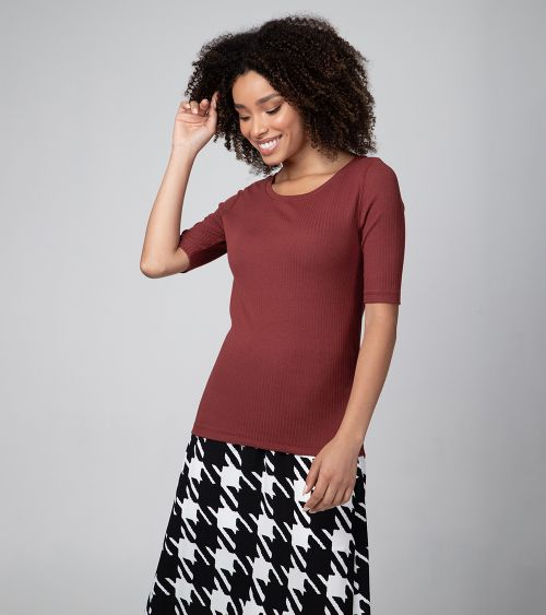 camiseta-manga-3-4-21957-brick-frente-2