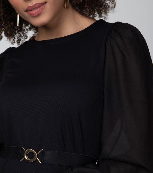 camiseta-manga-bufante-21187-super-black-detalhe