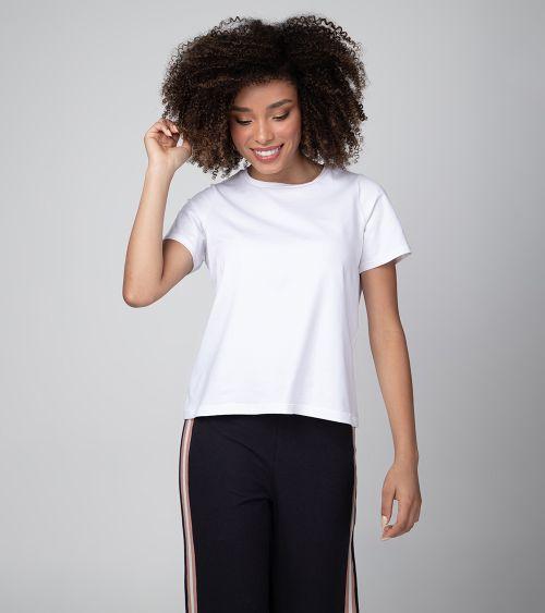 camiseta-manga-curta-21191-branco-frente-2