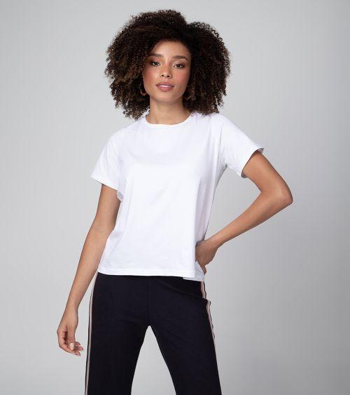camiseta-manga-curta-21191-branco-frente-3