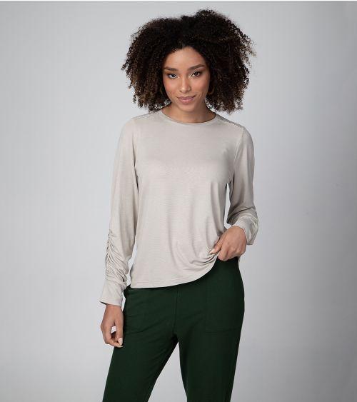 camiseta-manga-longa-21180-origame-frente-3
