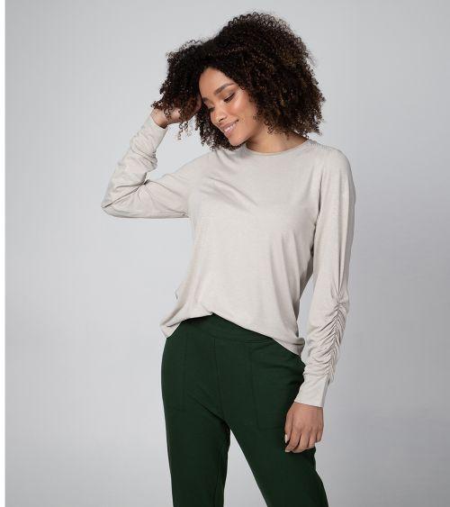camiseta-manga-longa-21180-origame-frente-2