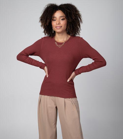 camiseta-manga-longa-21955-brick-frente-1