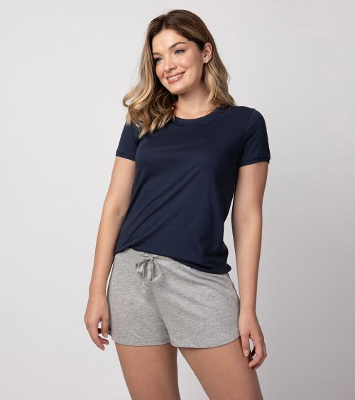 camiseta-21000-orion-shorts-20011-melange-frente-3