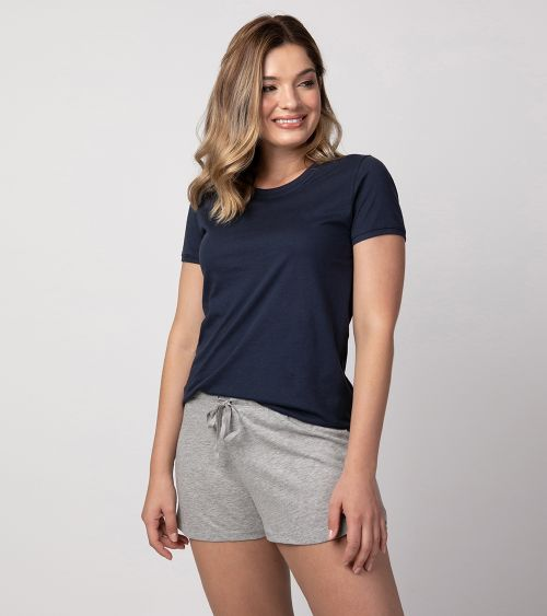 camiseta-21000-orion-shorts-20011-melange-frente-4