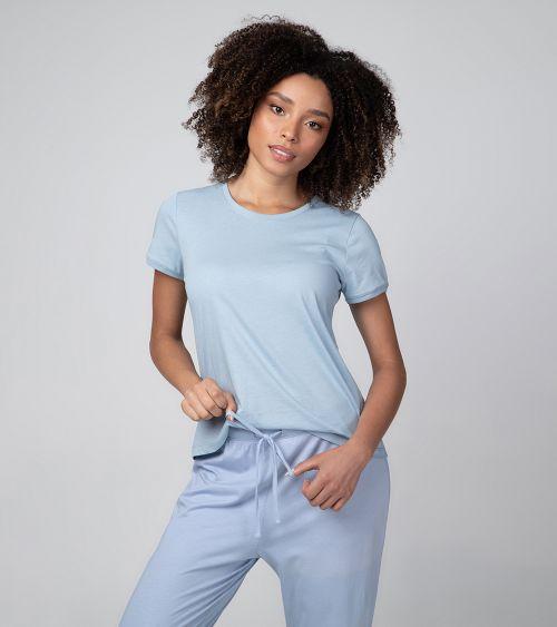 camiseta-manga-curta-21000-zen-frente-3