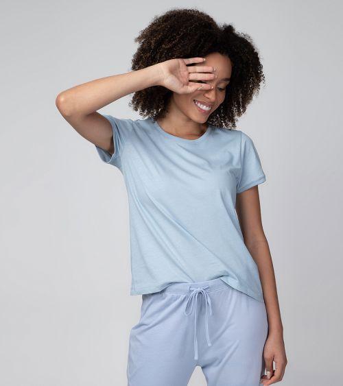 camiseta-manga-curta-21000-zen-frente-1