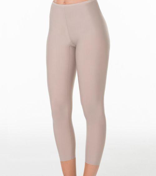shapewear-capri-54593-sepia-lado-1