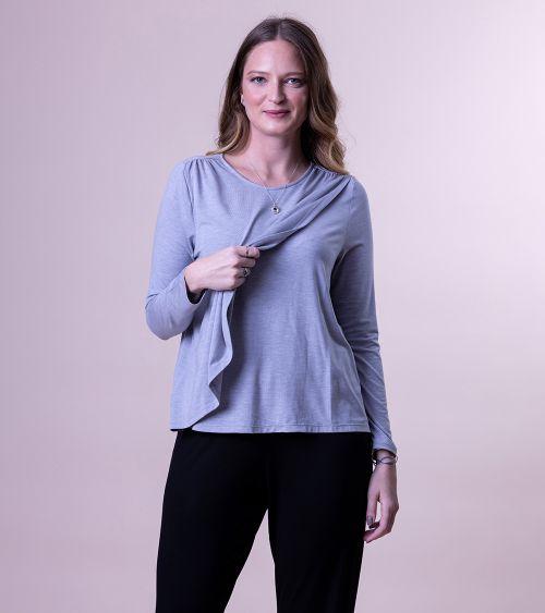 blusa-amamentacao-manga-longa-21064-melange-frente-1