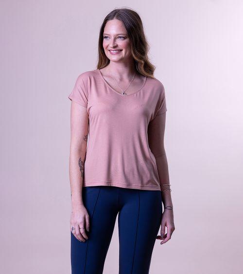 camiseta-manga-curta-21588-mantra-frente-2