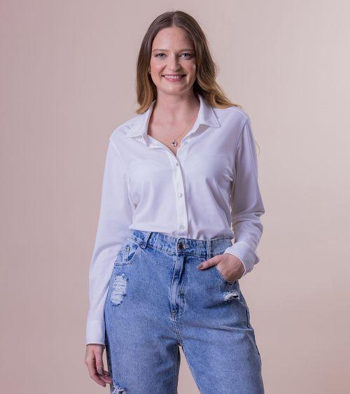 camisa-neoshirt-21105-branco-frente-1