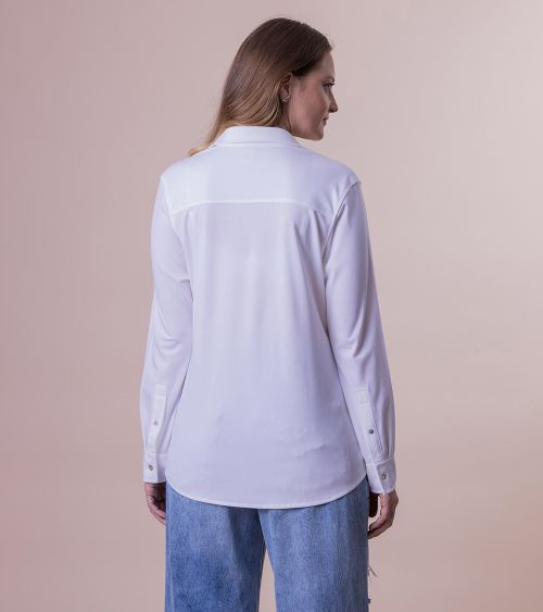 camisa-neoshirt-21105-branco-costas-1