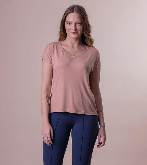 camiseta-manga-curta-21588-mantra-frente-1