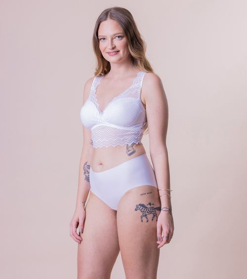 sutia-bralette-51051-calcinha-citura-alta-zero-marcas-50256-branco-frete-1