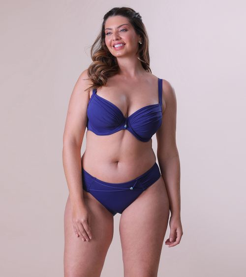 biquini-parte-de-cima-reducer-18236-biquini-sides-parte-de-baixo-brazilian-back-17231-deep-blue-frente-3