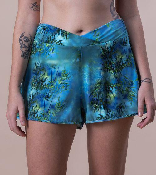 biquini-shorts-15153-ocean-forest-frente