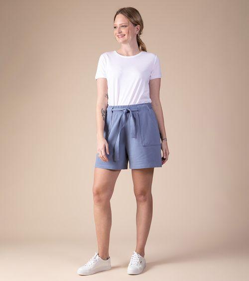 camiseta-manga-curta-21000-branco-bermuda-20118-serene-look-1