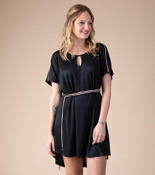 moda-praia-vestido-19105-super-black-frente-1