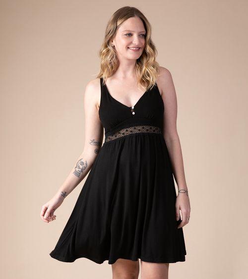 pijama-camisola-com-bojo-removivel-23313-super-black-frente
