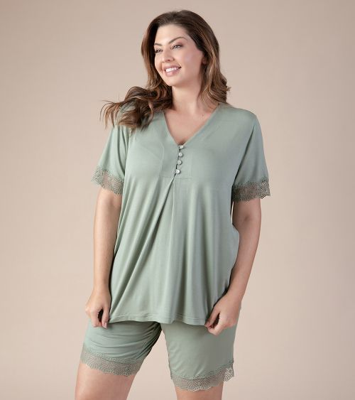 pijama-manga-curta-21313-shorts-20313-verbena-frente-2