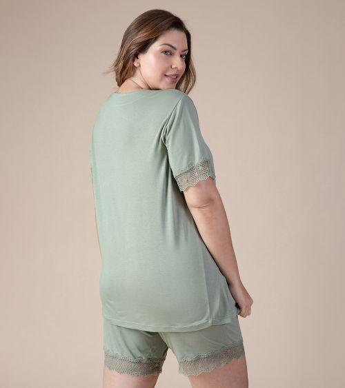 pijama-manga-curta-21313-shorts-20313-verbena-costas-1