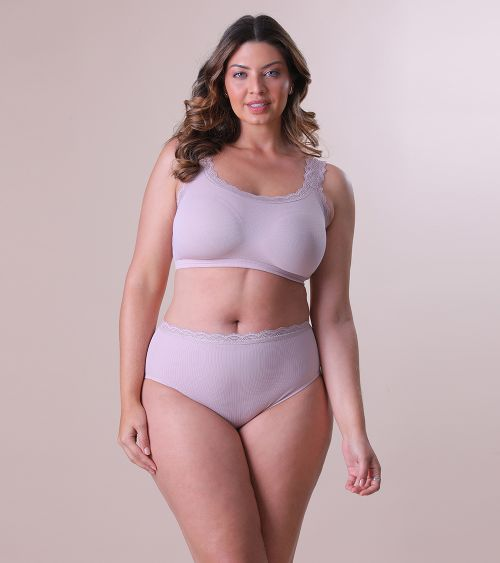 sutia-sutop-51923-calcinha-hot-panty-50923-blush-frente-2