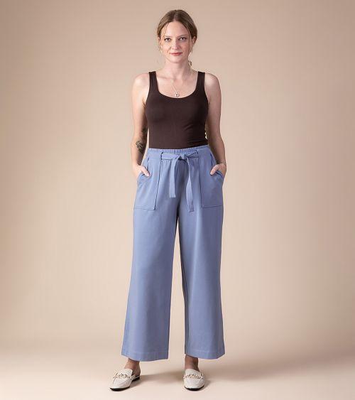 blusa-regata-com-bojo-21888-cafe-calca-pantalona-20119-serene-look-1