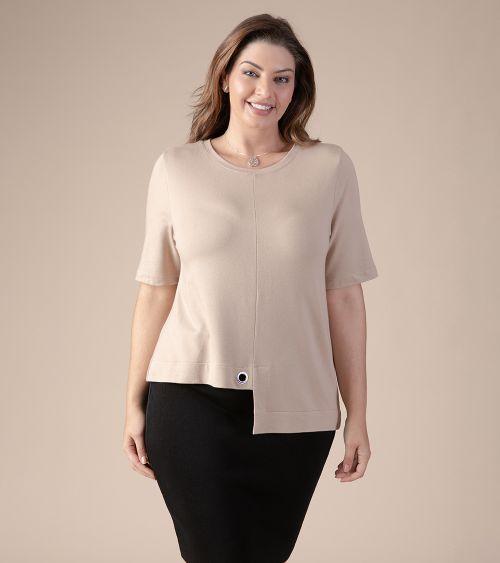 camiseta-manga-curta-21160-mocha-frente-4