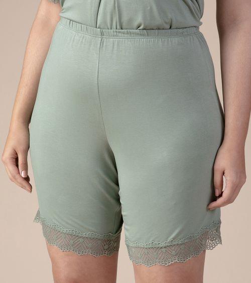 shorts-20313-verbena-frente-1