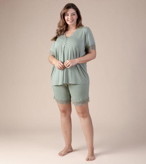 pijama-manga-curta-21313-shorts-20313-verbena-frente-1