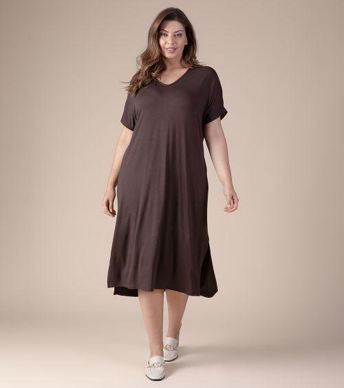 vestido-23588-cafe-frente-1