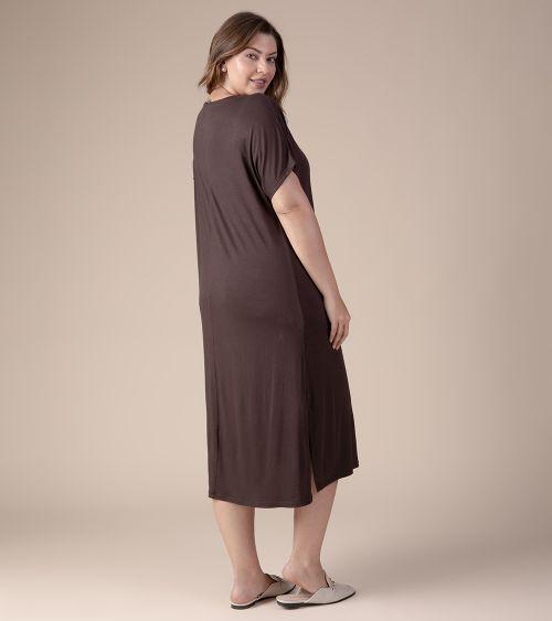 vestido-23588-cafe-costas-1