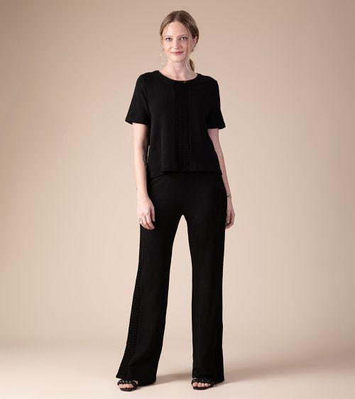blusa-manga-curta-21200-calca-pantalona-20200-super-black-look-1