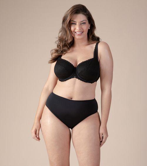 sutia-reducer-57902-calcinha-cintura-alta-50370-preto-frente-1