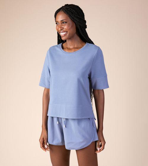 cami-manga-curta-21115-shorts-20117-serene-frente-4