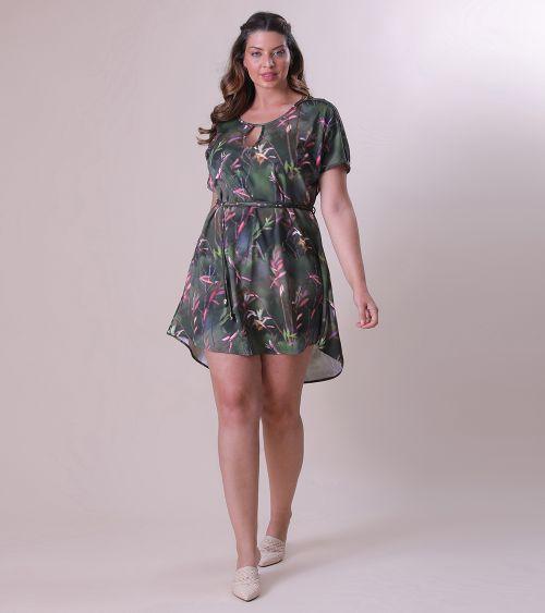 vestido-15155-bothanique-frente-1